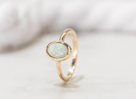 Dara Ring