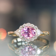 Pink Sapphire diamond halo.jpg