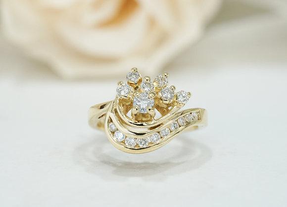 Qualla Ring