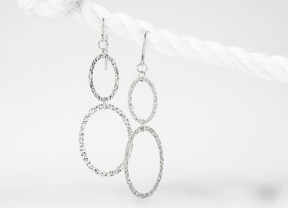 Eira Earrings