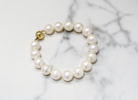 Kora Bracelet