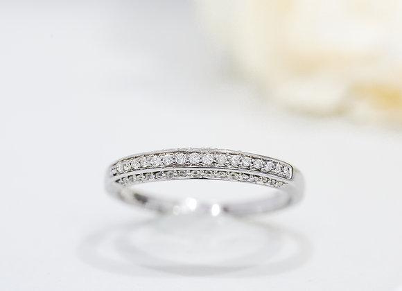 Scarlette Ring