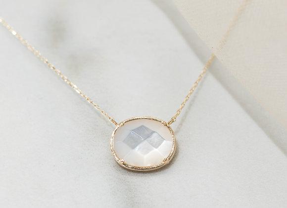 Malo Necklace
