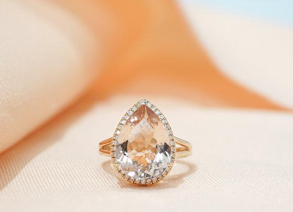 Princia Ring