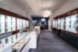 New store (2).jpg