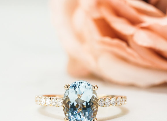 Tiana Ring