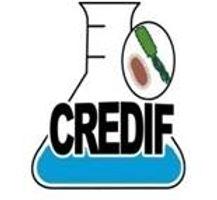 Logo CREDIF.jpg