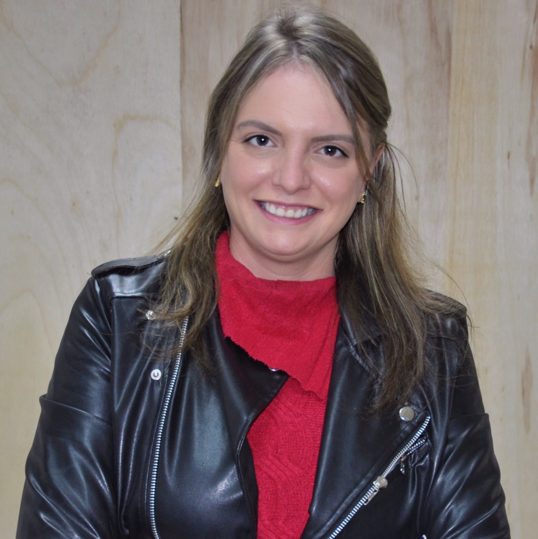 Marcela Sternick