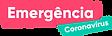 emergência.png