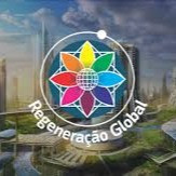 Regeneração Global