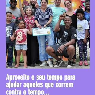 Dicas Porto Alegre