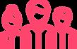 Ícone dos doadores