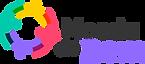 Logotipo Moeda do Bem
