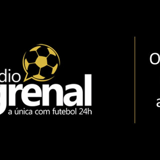 Rádio Grenal BTN
