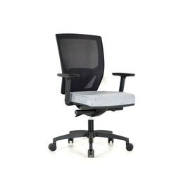 City Mesh Clerical Chair