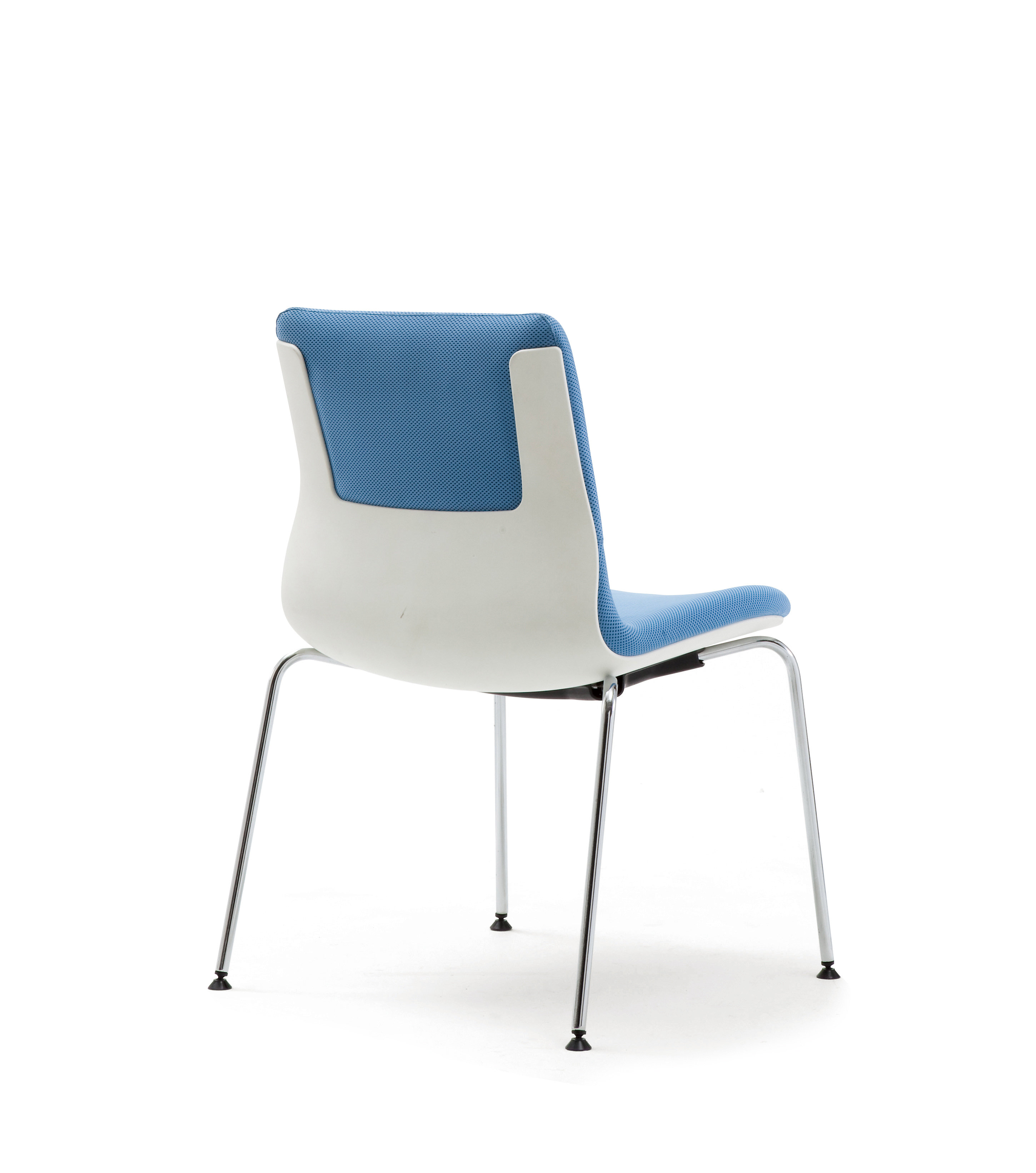 Sidiz EGA 4 Leg Chair