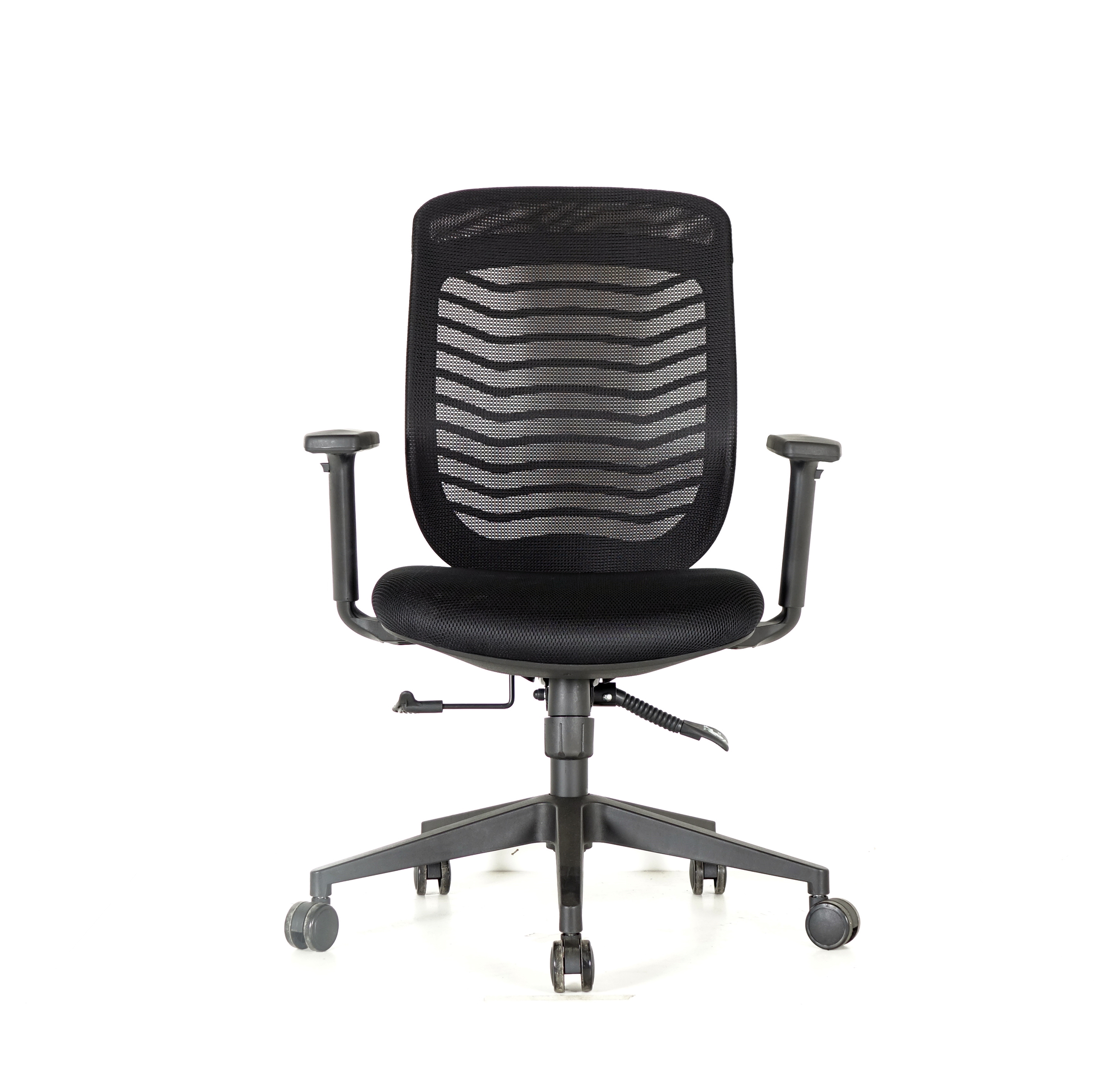 Z1 Office Chair Front