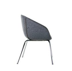 Giro Tub Chair