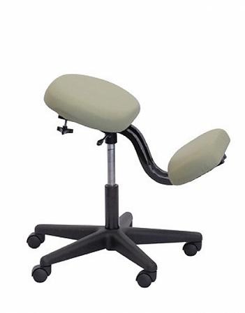 Longreach Kneeling Chair