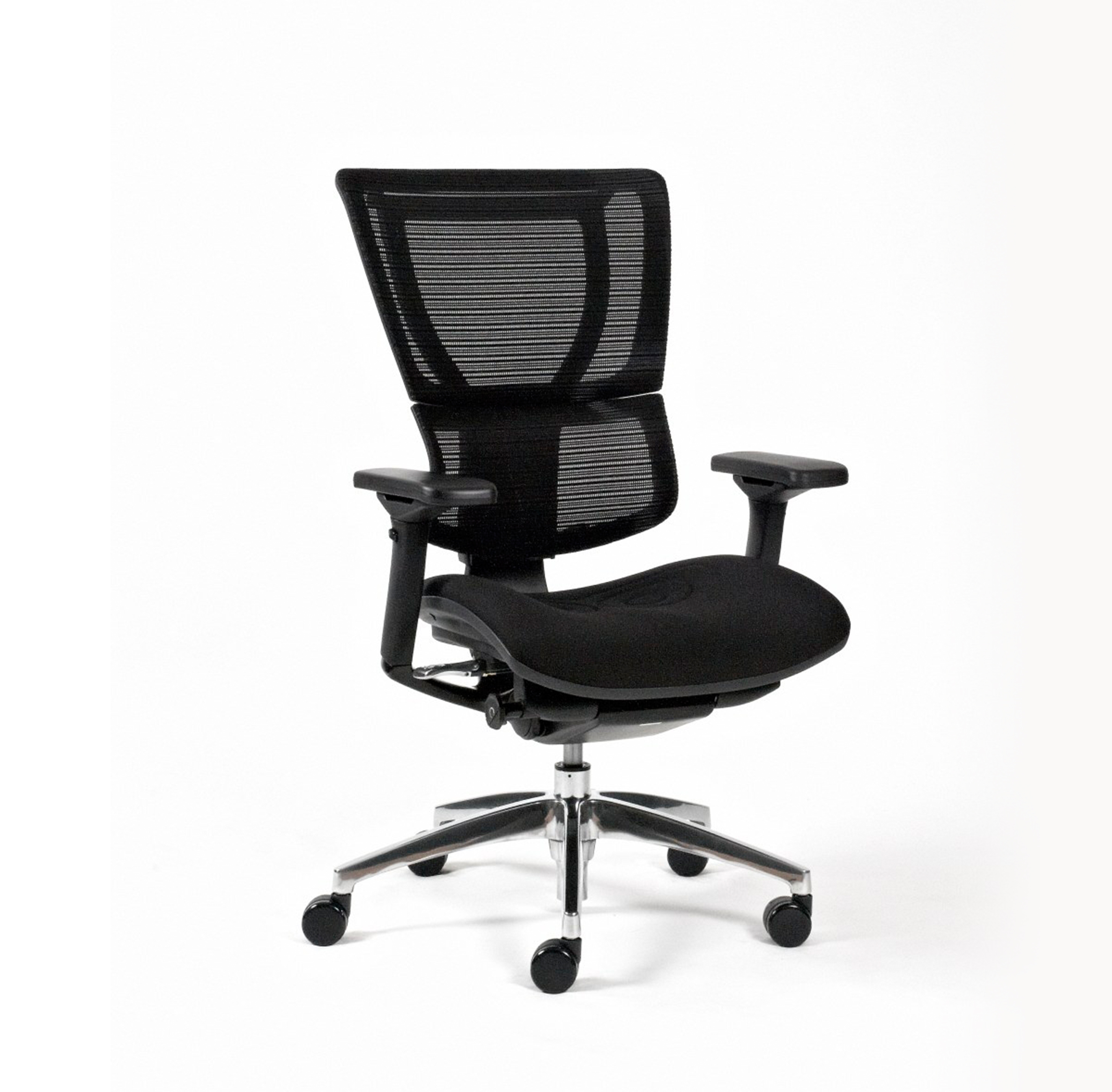 I-Form Executive Chair
