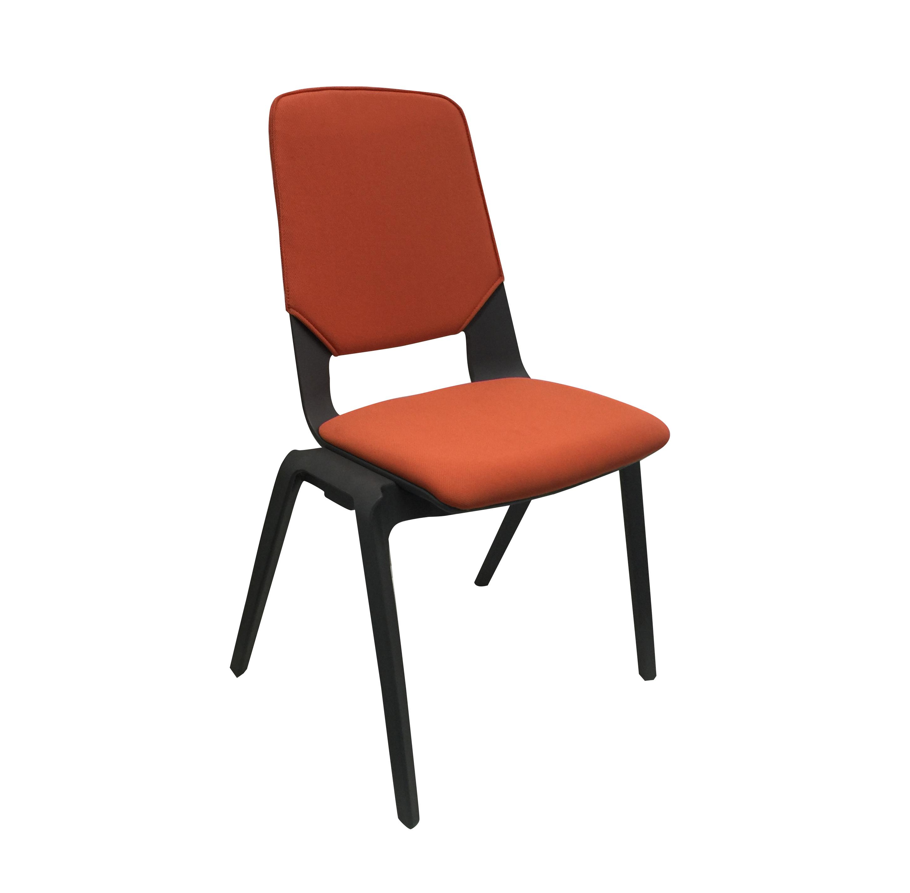 Fila Linkable Chairs