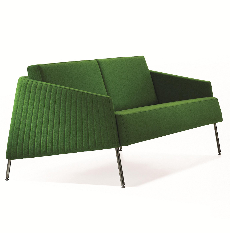 Ress 2 Seater Sofa