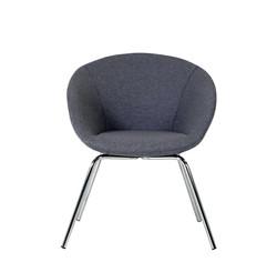 Giro Visitor Chair