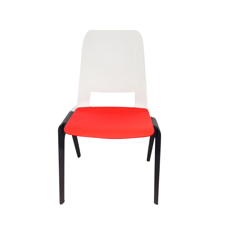 Fila Waiting Room Chair