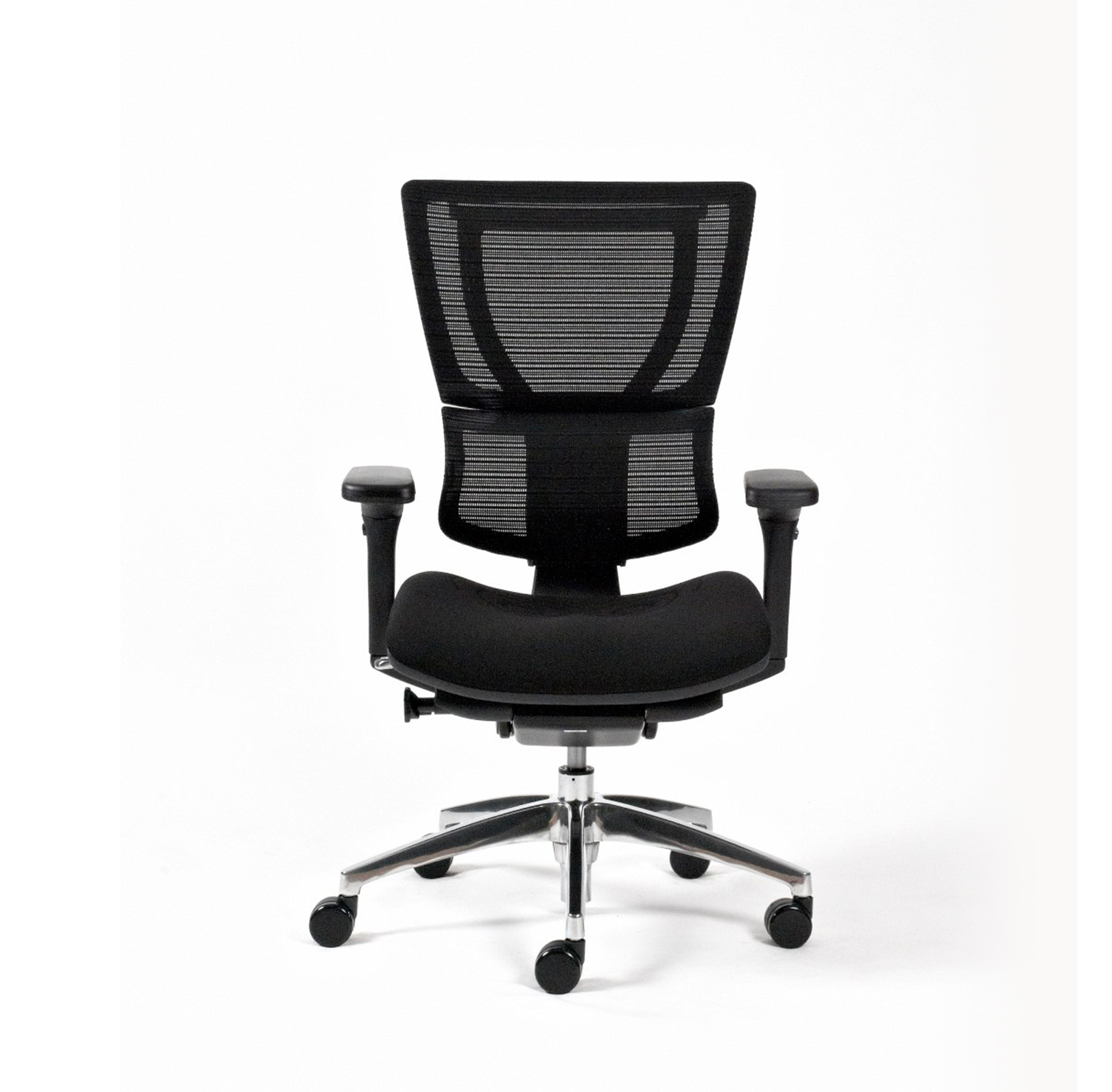IForm Executive Chair