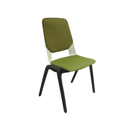 Fila Stackable Chair