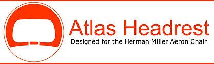 atlas logo with text.jpg