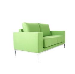 Buxton 2 Seater Sofa