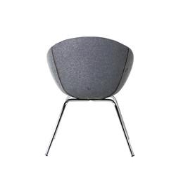 Giro Waiting Room Chair