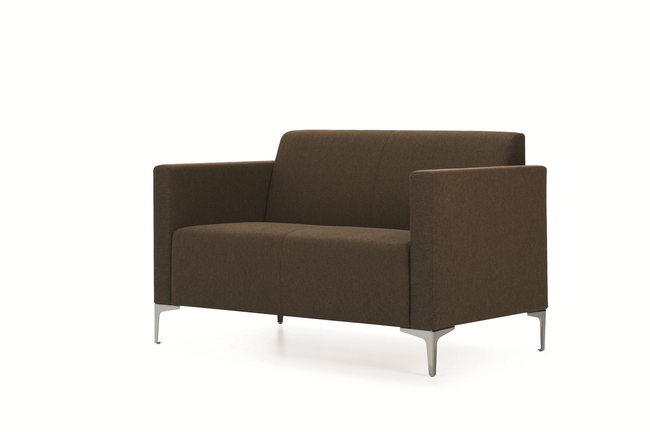 Cara 2 Seater Sofa
