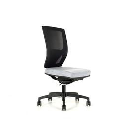 City Mesh Typist Chair