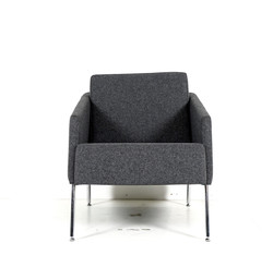 Ress Reception Chair