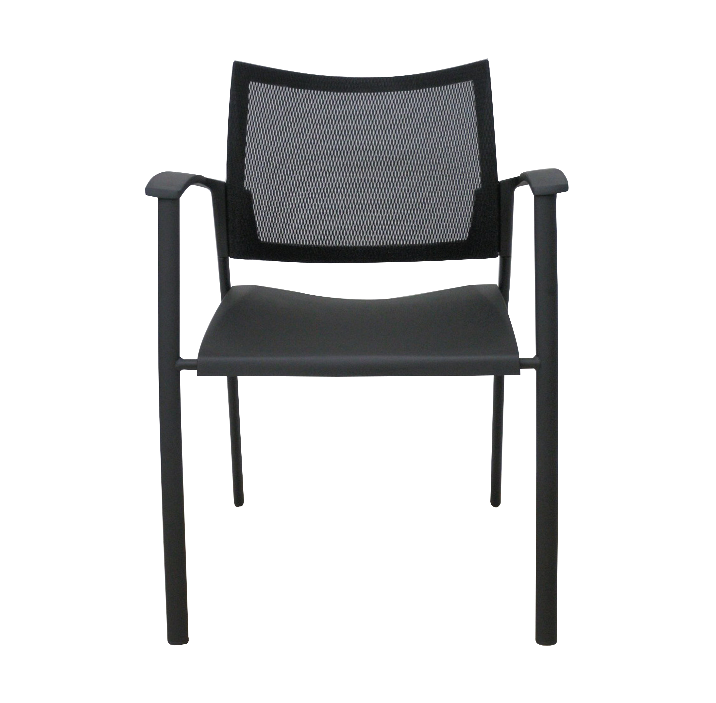 Sita Australian Made Visitor Chair