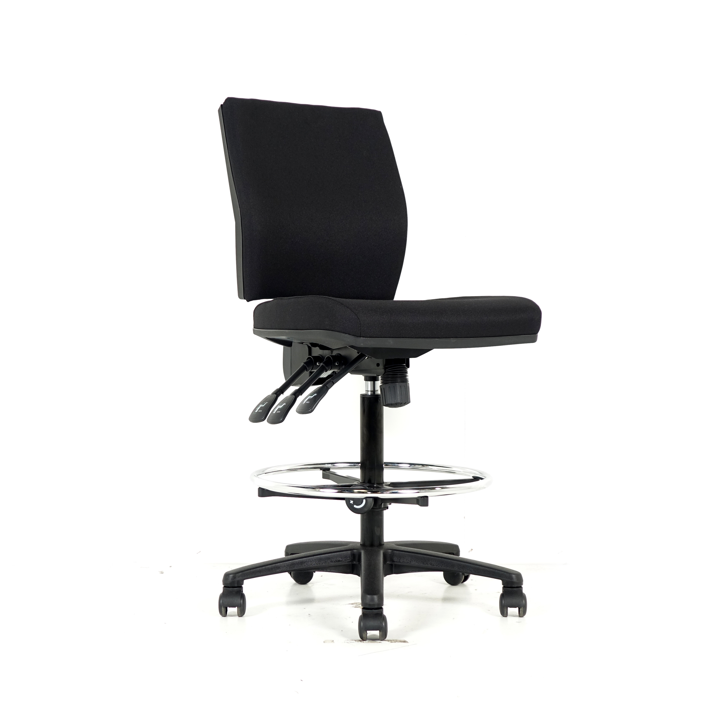 H80S Draughtsman Chair