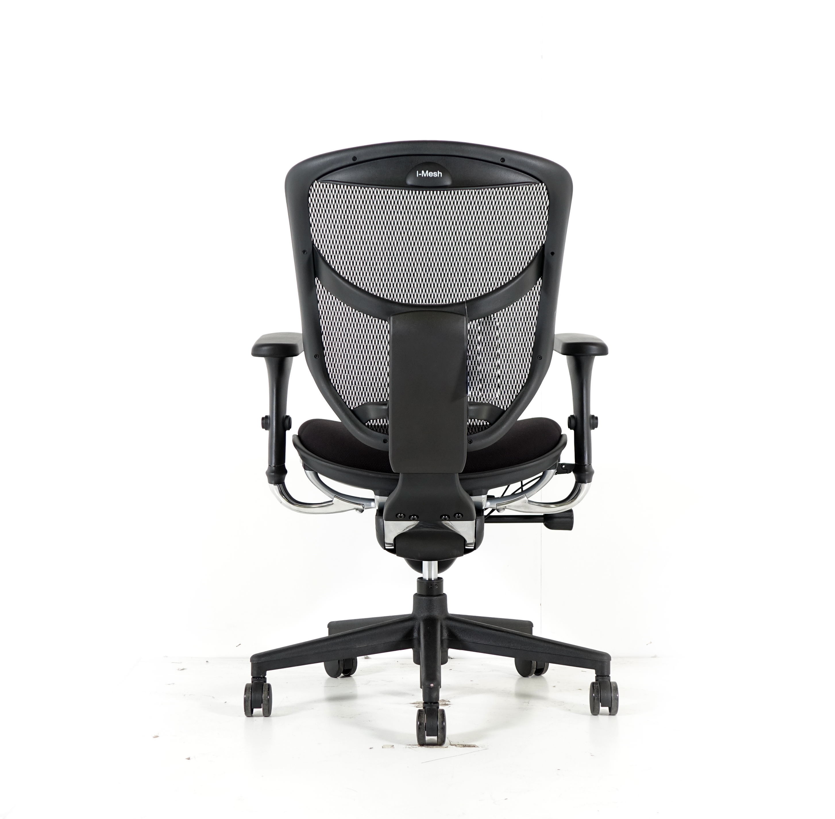 IMesh Office Chair