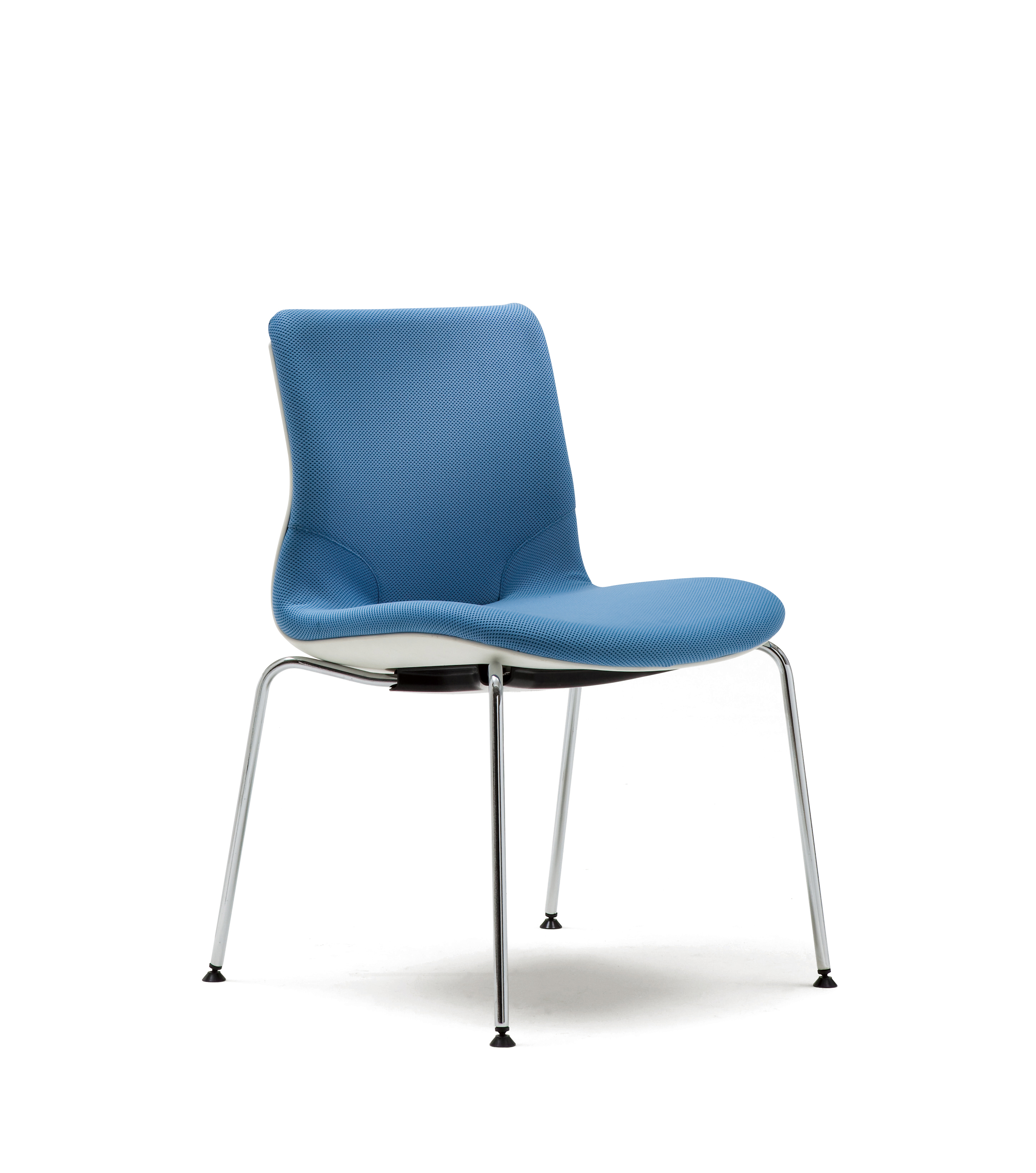 Sidiz EGA Chair 4 Leg