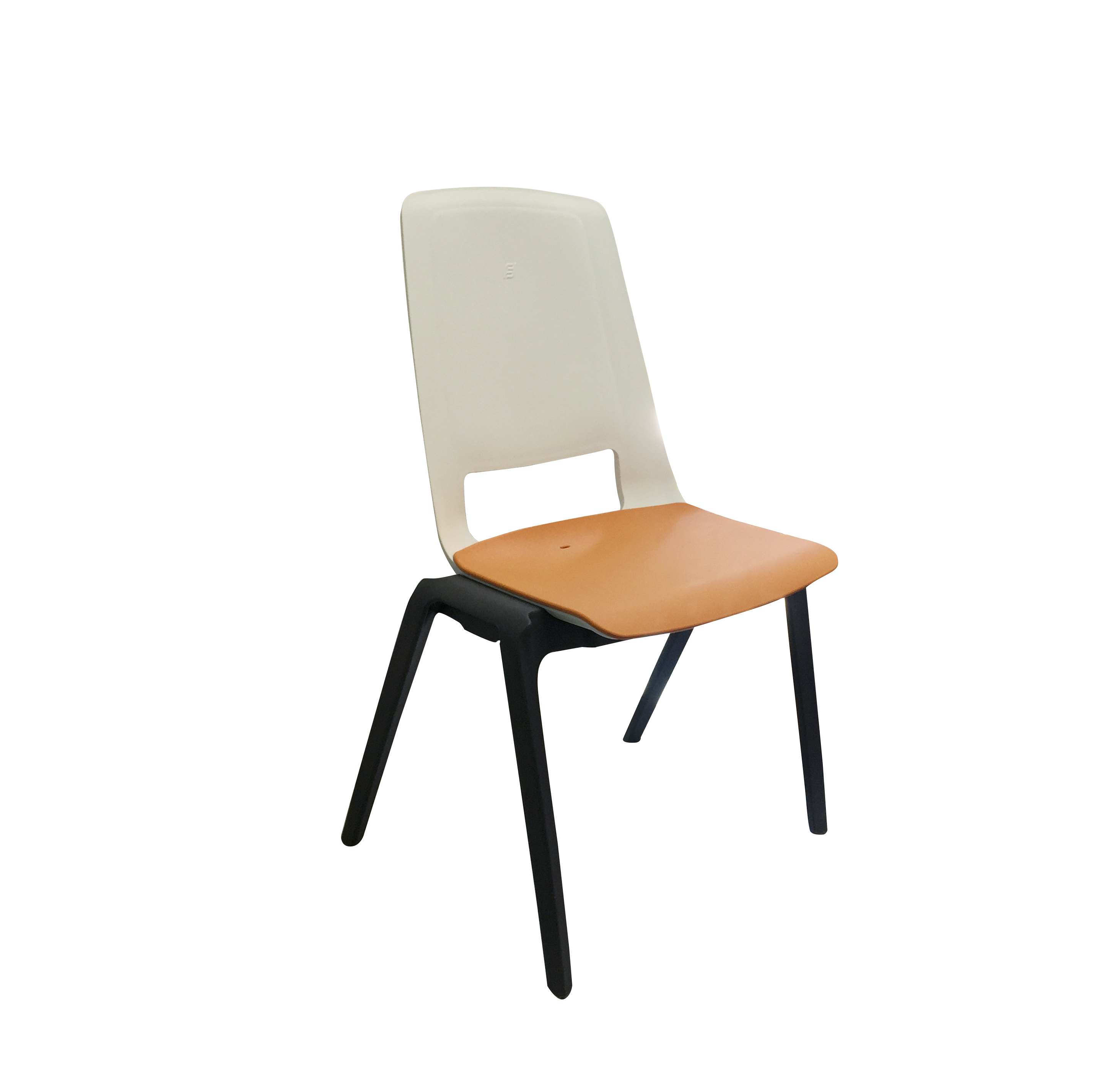 Fila Visitor Chair
