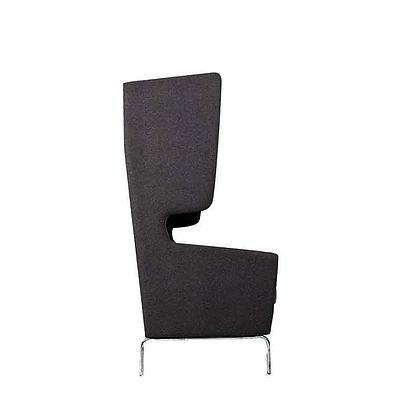 Versis Reception Seat