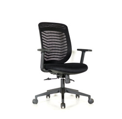 Z1 Mesh Office Chair