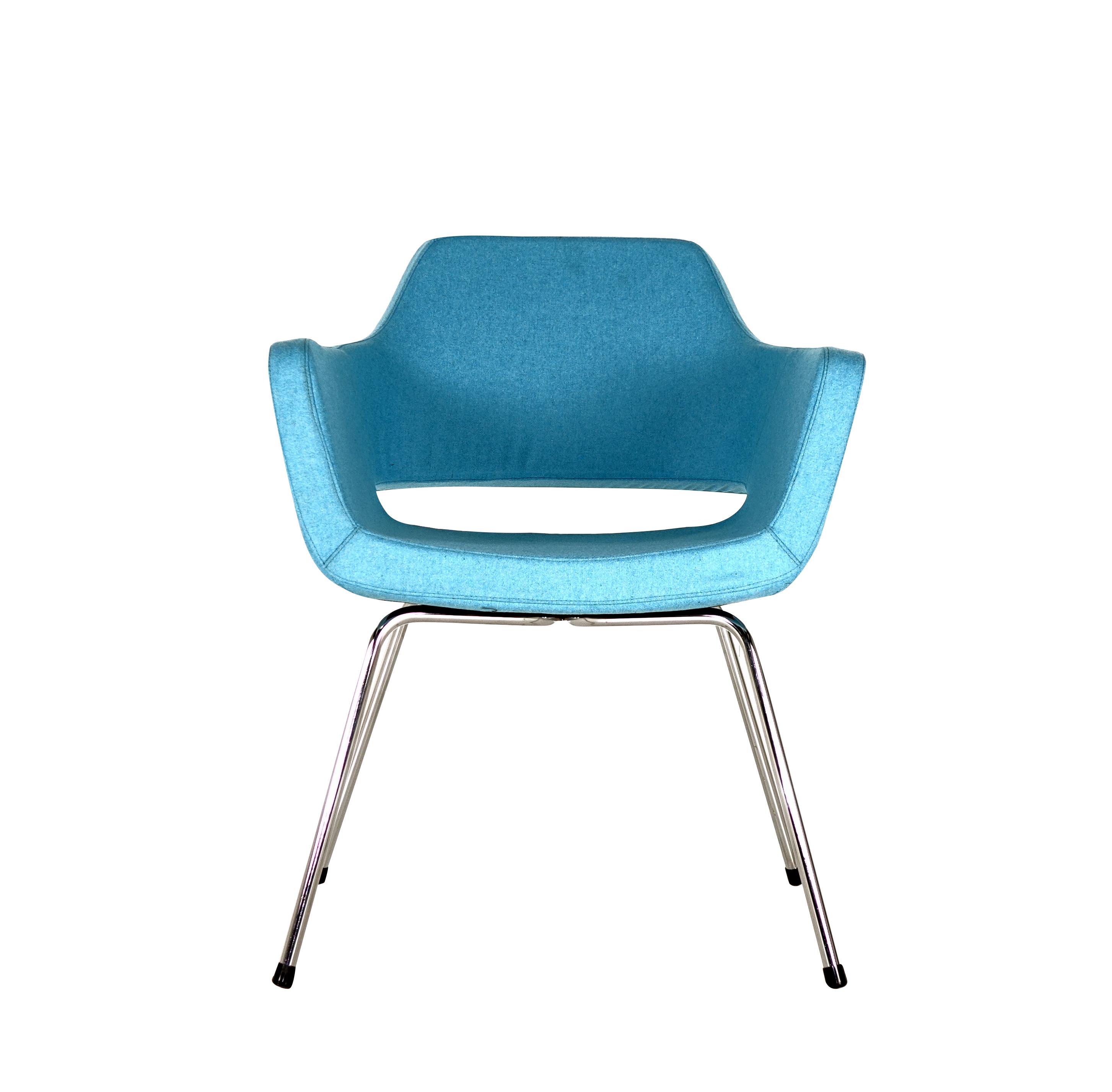 Nano Guest Chair