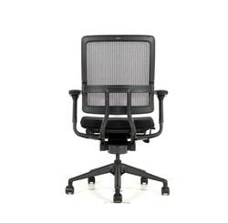 Sidiz T59 Chair Back