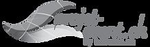 Logo projet-event.ch