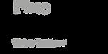 FineFourchette_Logo.png