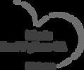 Logo Python.png