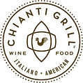Chianti-seal-brown-(1c).png