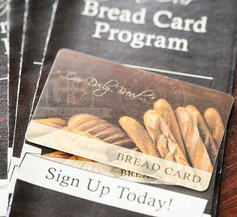 Bread-Card_opt_edited.jpg